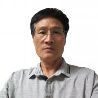 王光宏·高级讲师