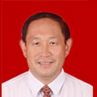 黄文祥·高级农艺师
