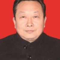 赵伟·高级兽医师
