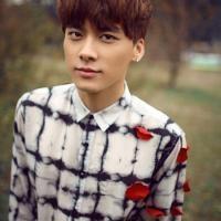 姚辉·果树种植专家